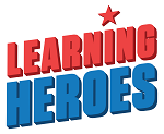 LearningHeroesLogo(1).png