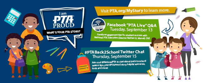 PTA-Proud-September-12.png