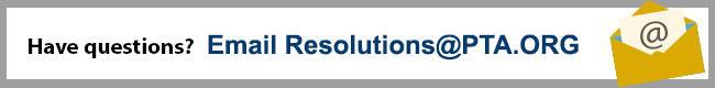mailto:resolutions@pta.org