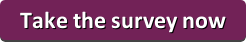 SurveyButtonPurple.png