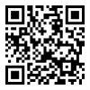 app2015.jpg