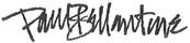 https://images.magnetmail.net/images/clients/PPAI/PB_Signature.jpg