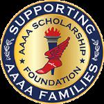scholarship_logo_150.png