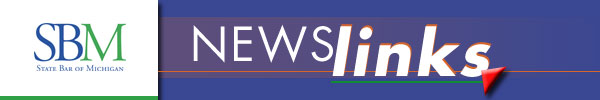 SBM NewsLinks