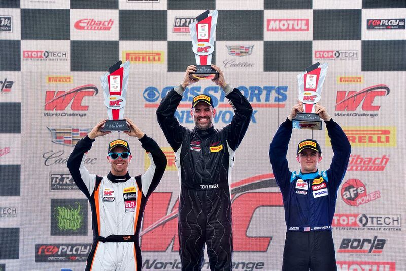 http://images.magnetmail.net/images/clients/SCCA_2/round7pic.jpg