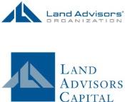 landadvisors175-2.jpg?r=1478008523148