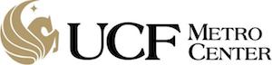 UCF_MetroCntr_200.jpg