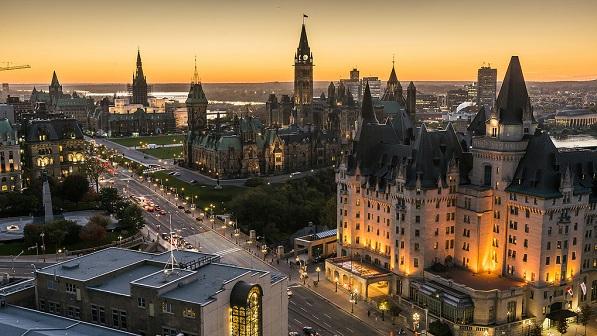 Ottawa_Tourism.jpg
