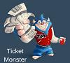 Ticket Monster