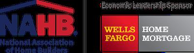 NAHB_Wells_Fargo_logos_400.png