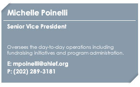 Michelle Poinelli