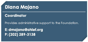 Diana Majano