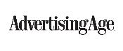AdvertisingAgeLogoBlack175.png