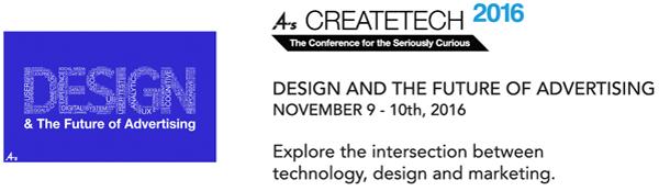 CreateTechconferenceAD.png