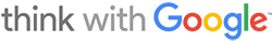 ThinkWithGoogle250(1).png