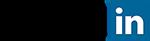 LinkedIn_Logo1.png