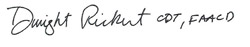 dwight_signature_250.jpg