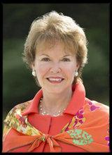 Ann Cary