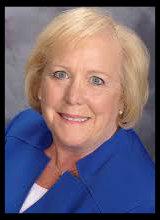 Vicki Keough