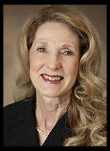 Cynthia McCurren