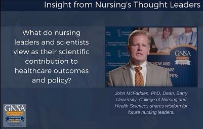 GreatMindsNursing-NursesWeekGraphic2.jpg