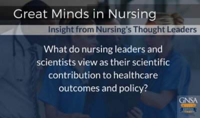 NursesWeekVideoSeriesGraphic(1).jpg?r=1485981160904