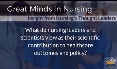 NursesWeekVideoSeriesGraphic.jpg?r=1488393858341