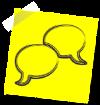 conversation-1468158_640.png?r=1485989394984