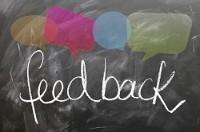 feedback-1825508_640(1).jpg?r=1491425186645