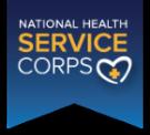 logo-nhsc(1).png