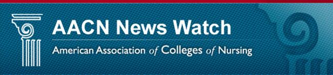 AACN News Watch