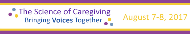 caregiving-banner2.jpg
