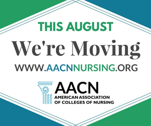 AACN-Move-NW-Banner.jpg