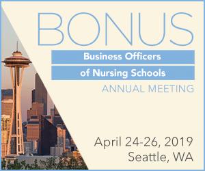 BONUS Conference