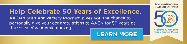 v2-ad-50th-program-ads.png