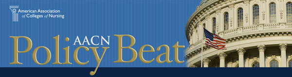 Policy Beat