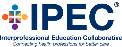 IPEC.jpg