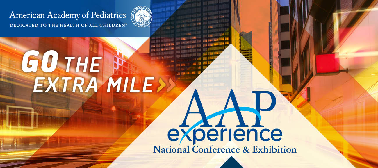 AAP Experience 2017