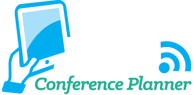 AAP Conference Planner