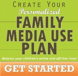 AAP media plan