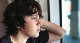 Webinar: Coping Strategies for Anxious Kids, What Parents Need to Know