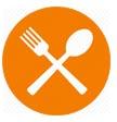 918_food_icon.jpg