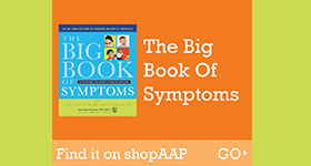 Big Book of Symptoms