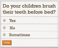 1015_poll_dental.jpg