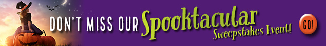 1018_Spooktacular.jpg