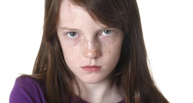 Webinar: Are You Concerned About Your Child's Irritability?