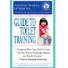 217_GuideToTolietTraining2E_book.jpg