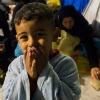 217_refugeeboy_hc.jpg