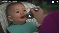 218_Solid-Foods-Video-Image.jpg