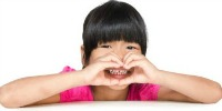 Dental Care for Children with Heart Conditions